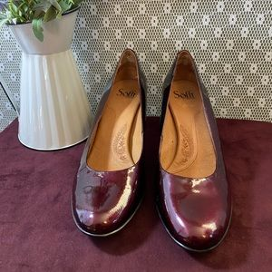 SOFFT Women's Shoes